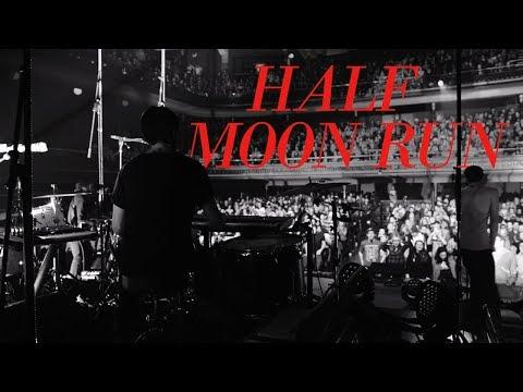 Half Moon Run | Live At Massey Hall - December 1, 2016