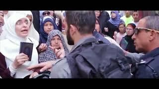فيديو  هاني شاكر يطرح أغنية
