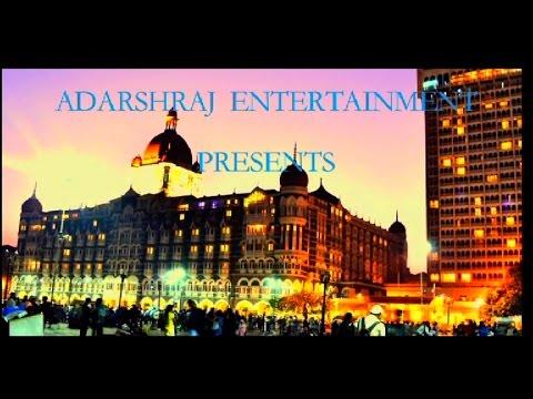 THE TAJ MAHAL PALACE HOTEL , MUMBAI ... An Unforgettable Memory  .