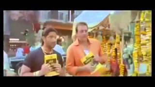 Munna Bhai Chale Amerika (HD) 1080p