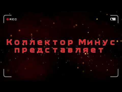 Диалоги от подписчиков. #ржач #приколы #вранье #пкб #идиоты #дебилы #3D #альфабанк #банки #пранк