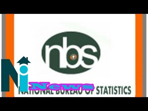 Unemployment: 7.5m Nigerians were doing nothing in 2017 –NBS