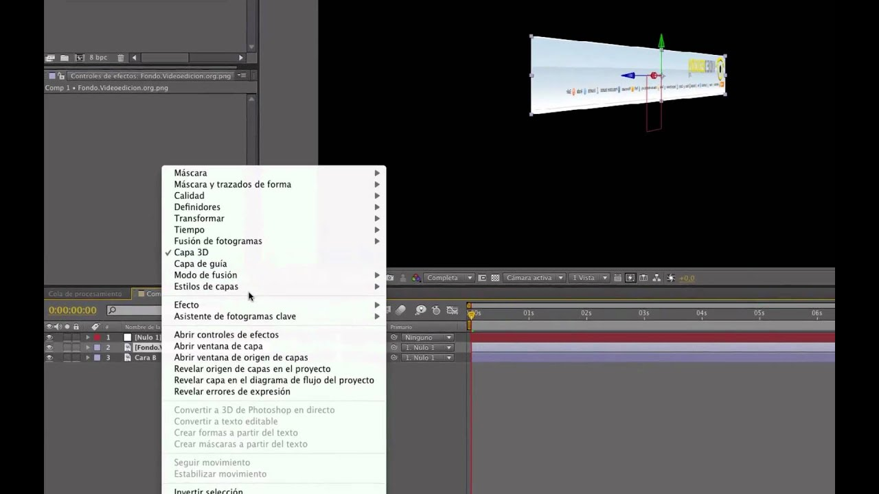 Digieffects damage v2 5 plugins for adobe after effects fullvr
