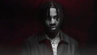 "[FREE] Polo G x Lil Tjay Type Beat -""Last Scar"" | Free Type Beat 2020 | Trap Instrumental"