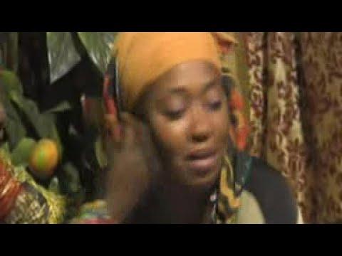 MIMI & DAVID Partie 5 film guinée version Malinke