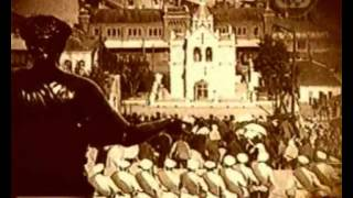 5-я серия. 1905 год — Сергей Витте