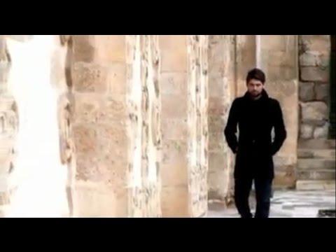 Yusuf Selam  - Kabrim Karanlık