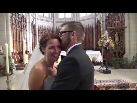 Photographe vidéaste mariage-49-44-85