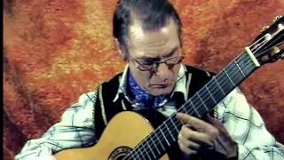 """Besame mucho"" ноты и табы:  https://youtu.be/ywqfJy6YpJI"