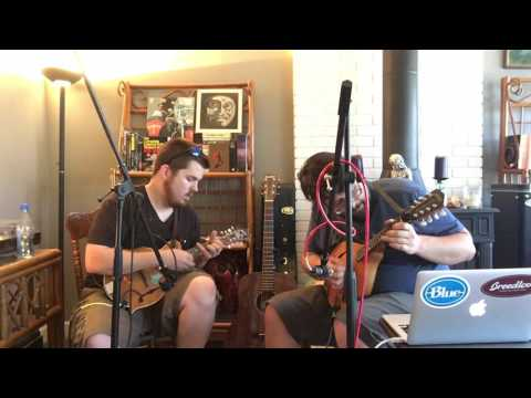 Merle Haggard - Mama Tried (Mandolin Cover) - YouTube