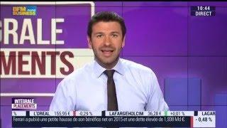 Comment éviter les arnaques sur les sites de trading ? - BFM Business