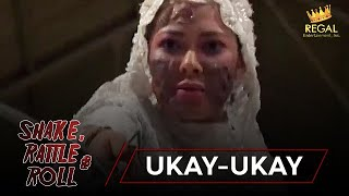 SHAKE RATTLE & ROLL | EPISODE 29 | UKAY-UKAY