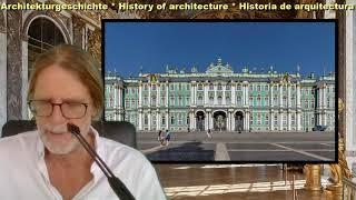 Paläste großer Herrscher (1)