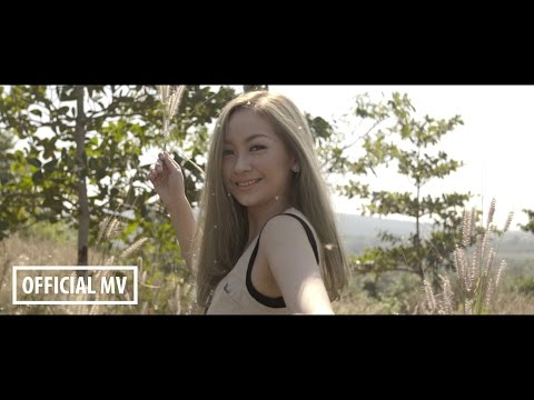 Heng Pitu - ស្នាមថើបចុងក្រោយ | The Last Kiss (Official MV)
