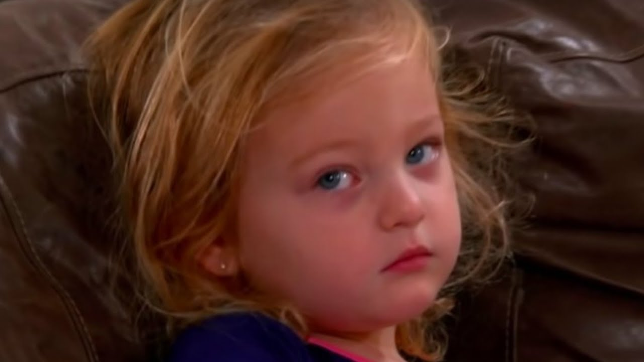 Things In OutDaughtered You'll Only Get If You're A Parent