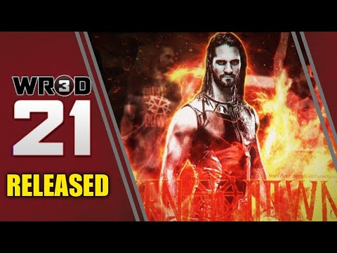 wrestling-revolution-3d-wwe-2k21-mod-released-for-android-|-new-moves-and-arens-|
