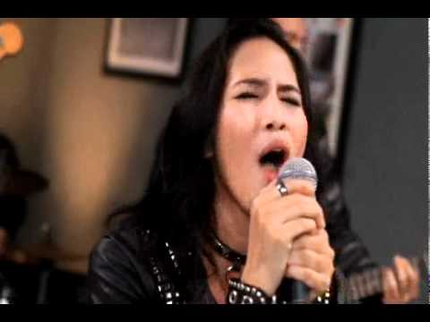 sheena is punk - satu unity [party time cover].mp4