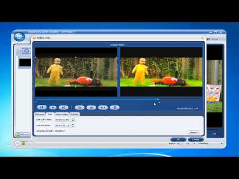 How To Convert And Burn VLC To DVD On Windows And Mac