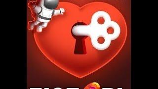 Взлом-Игру в Вконтакте