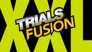 Die XXL-Folge  🎮 Trials Fusion #141