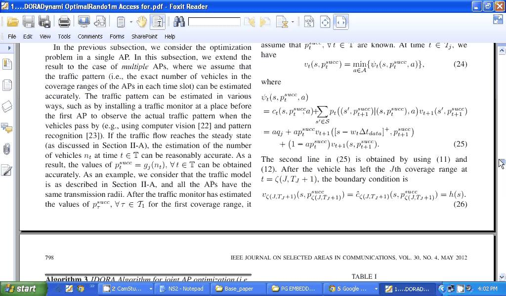 Papers 2012 pdf ieee