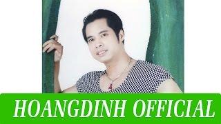 NGOC SON - NHO EM DEM NAY [M/V OFFICIAL] | Album DAM ME