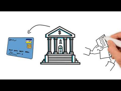 Monaco MCO Explained With Animation