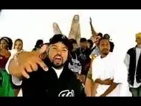 Ice Cube Feat. Snoop Dogg & Lil Jon  Go To Church (Official Music Video) [ HQ ]