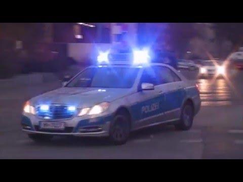 """""""GROßSTADTREVIER REAL"""" POLIZEI HAMBURG VOM PETERWAGEN BIS ZUM SONDERFAHRZEUG"""