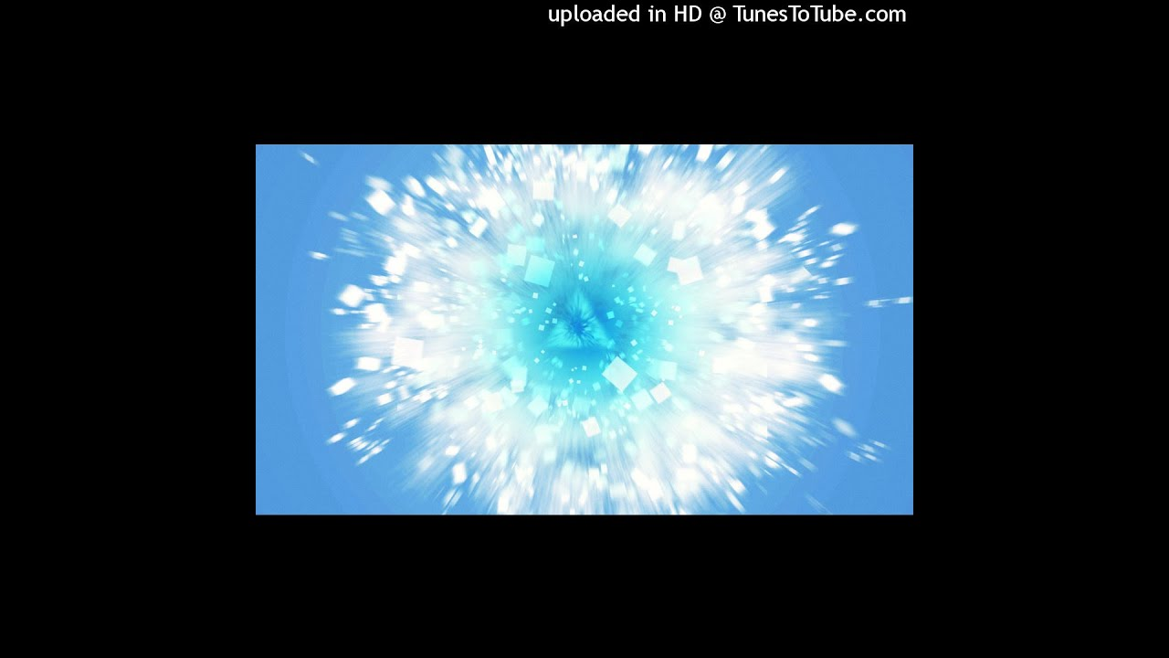 ICE BREAK Riddim New Music   Instrumental   Dancehall   BEAT