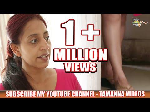 दलाल _ DALAL _ Hindi Short Film _ दलाल हिन्दी शॉर्ट फिल्म _ Tamanna Videos