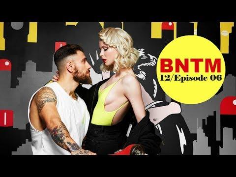Download Britain's Next Top Model Season 12 Episode 6