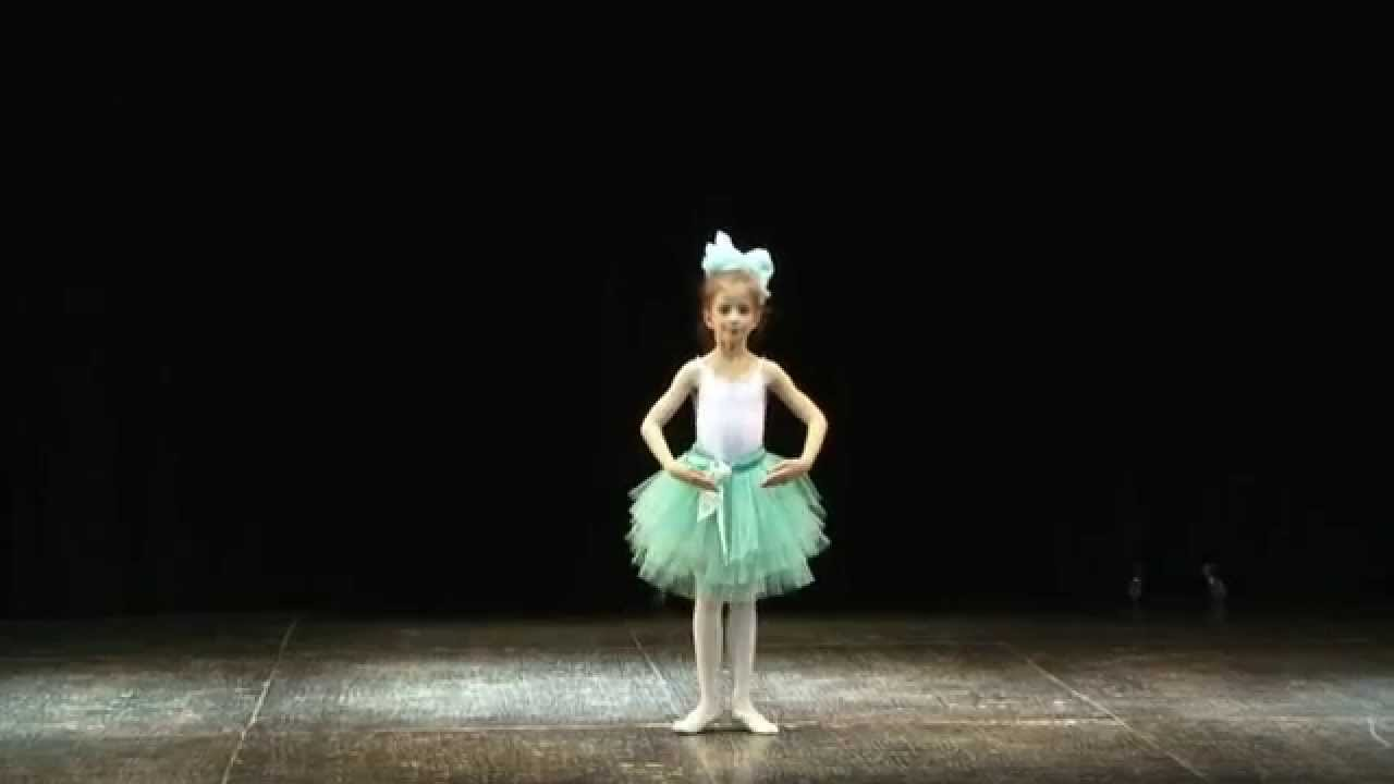 картинка танец кукол из коробки узнаете