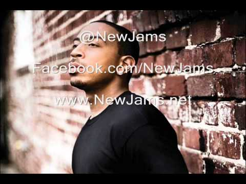 Ludacris - Representing (Radio Rip) Feat. Kelly Rowland [NEW MUSIC 2012]