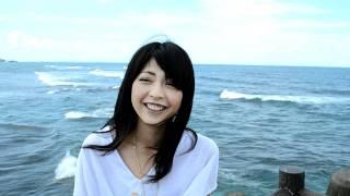 佐藤さくら in 沖縄 2011/09/23 佐藤さくら 動画 19