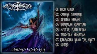 Batu Nisan - Cahaya Bidadari full Album