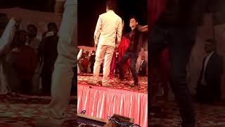 Choti Sapna Noveda Ki Ragni Sanjay Dj Jm Muradnaga