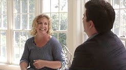 Great Conversation(s) with: Leesburg Vice Mayor Suzanne Fox