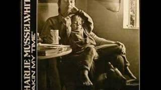 Charlie Musselwhite - Finger Lickin