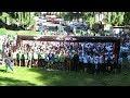 Video de Jocotitlán