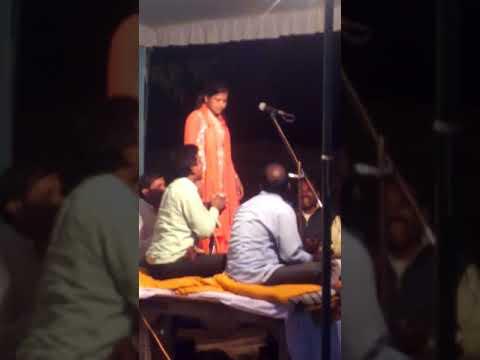 Bhojpuri birha saroj saragam