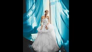 Надежда Головня! Мечты сбываются-Свадьба!Crazy   Beautiful
