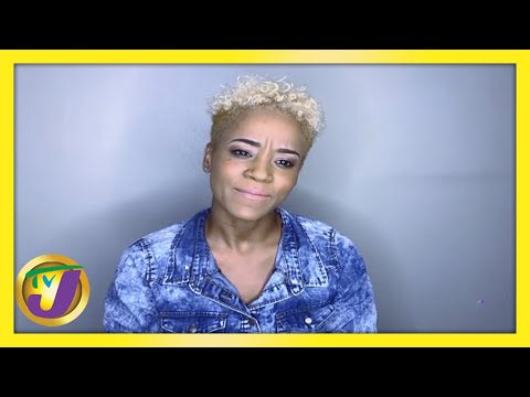 Step in the Name of Love; The Most Romantic Dances | TVJ Smile Jamaica