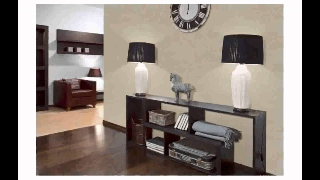 d coration peinture cuisine couleur youtube. Black Bedroom Furniture Sets. Home Design Ideas