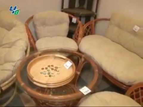 Мы – первые поставщики плетеной мебели из натурального ротанга с собственным складом в минске. Наша компания занимается реализацией мебели из натурального ротанга, предметов интерьера, светильников и сувениров из индонезии, искусственного ротанга из китая, садовой мебели от.