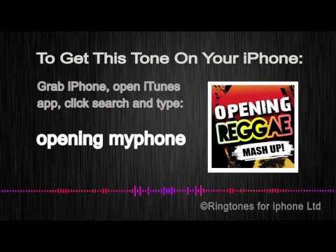 Opening Reggae Ska Legend Now Hot Classics Tone
