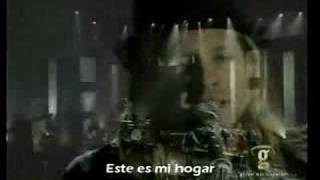 Download Switchfoot  - This is home MP3 song and Music Video