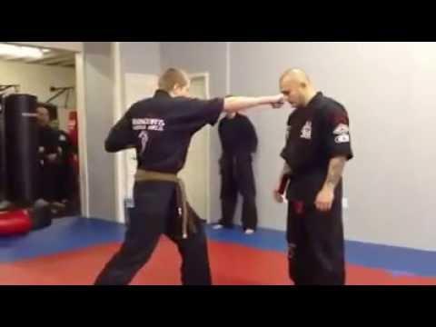Best Martial Arts Ever Must Watch