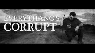 Скачать Ice Cube Everything S Corrupt Lyrics