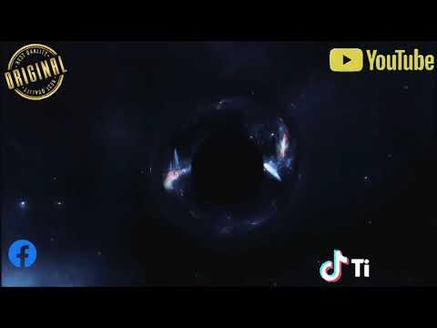 Ramil'-Сон( ПРЕМЬЕРА полний трек 2021)